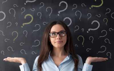 К кому обратиться – психологу, психотерапевту или психиатру?
