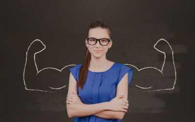 Как повысить самооценку: советы психолога