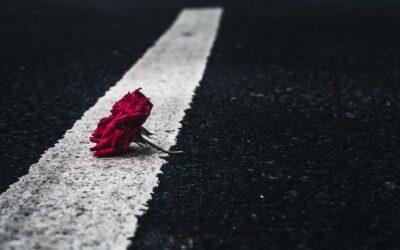 6 вещей, которые убивают любовь