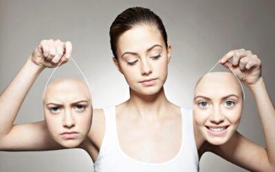 3 секрета управления эмоциями