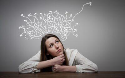 Как найти психолога в Москве?